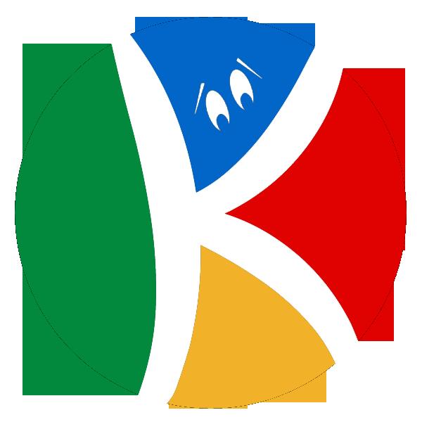 انجمن نوای یار / گوگل پلاس