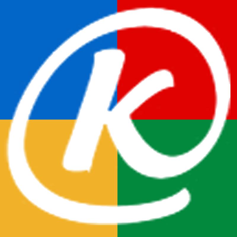 کیوان فرهادی در گوگل پلاس